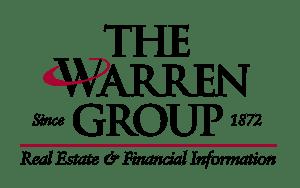 TWG_Vert_logo.png